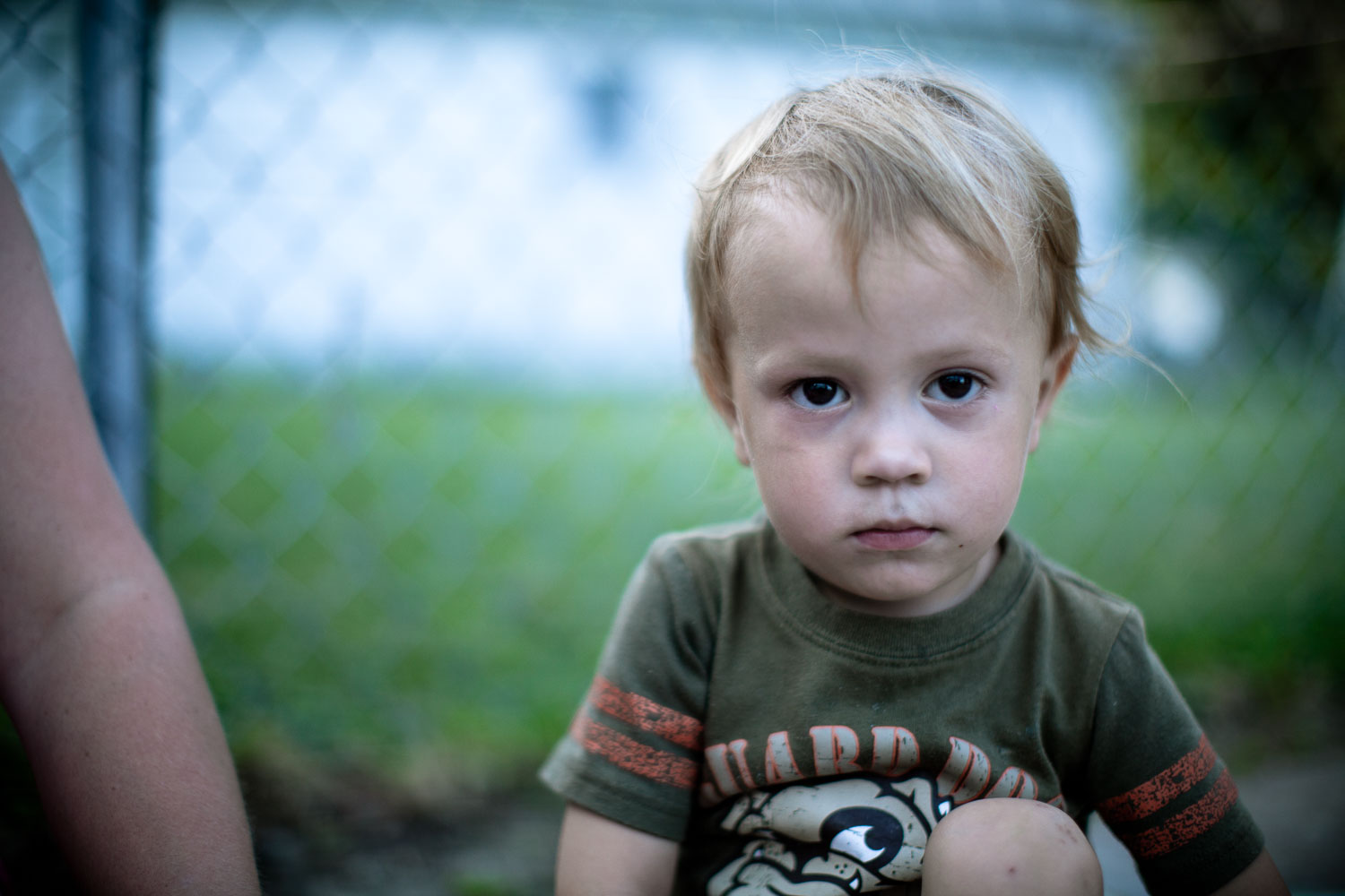 Schilling_Chicago_Children_Portrait-4